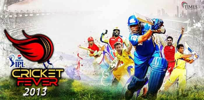 Best Free Cricket Games For Android