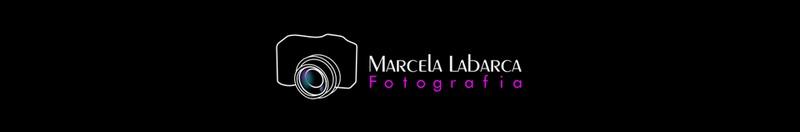 Marcela Labarca Fotografia