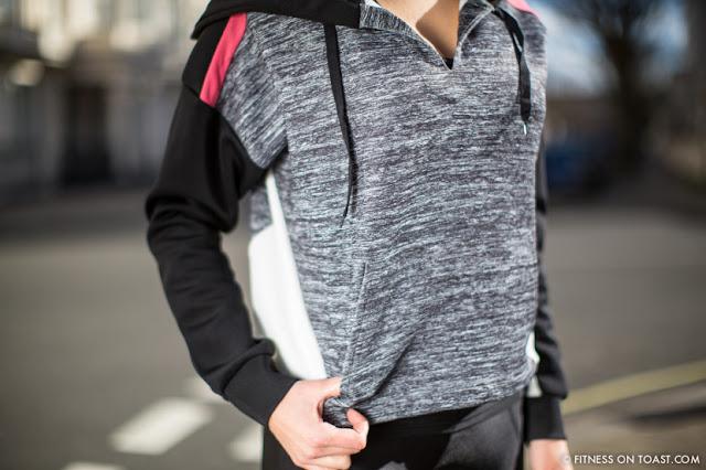 http://fitnessontoast.com/2014/02/16/stylish-workout-gear-on-a-budget/