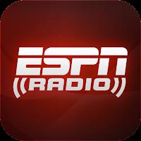 TRANSMISION, RADIO ESPN DEPORTES, EN VIVO ONLINE