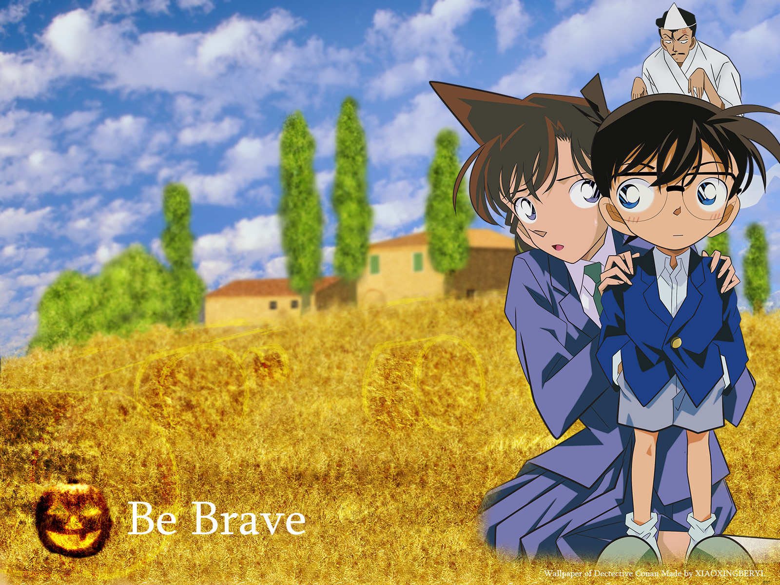 detective conan9 Pictures, Images and Photos