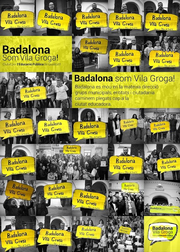 #BDNVilaGroga