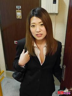 10musume 100215 01 yukina toyama