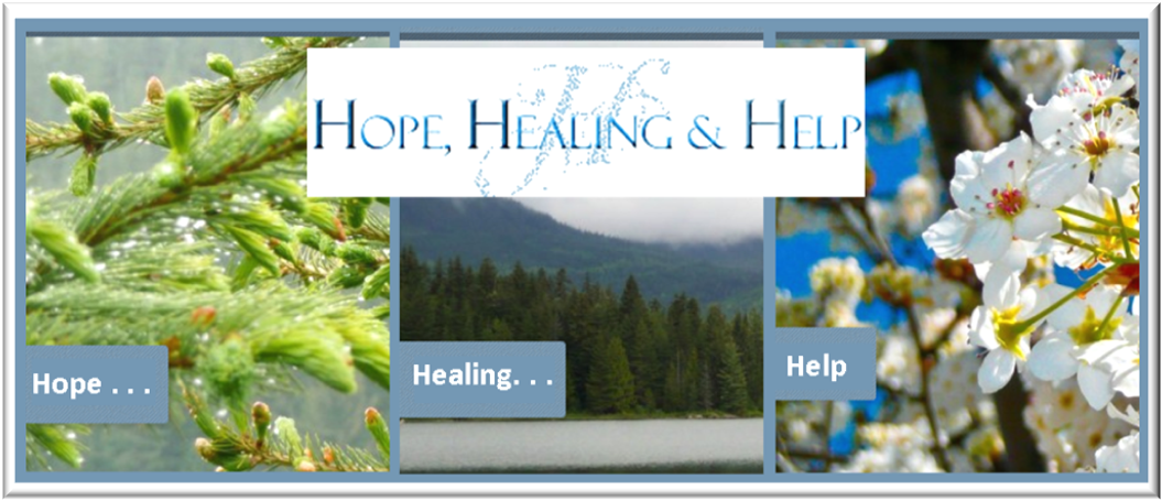 http://www.hopehealinghelp.com