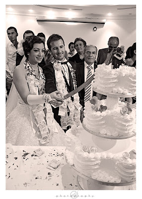 DK Photography M35 Melisa & Ozay's Wedding in Marmaris,Turkiye | A Traditional Turkish Wedding