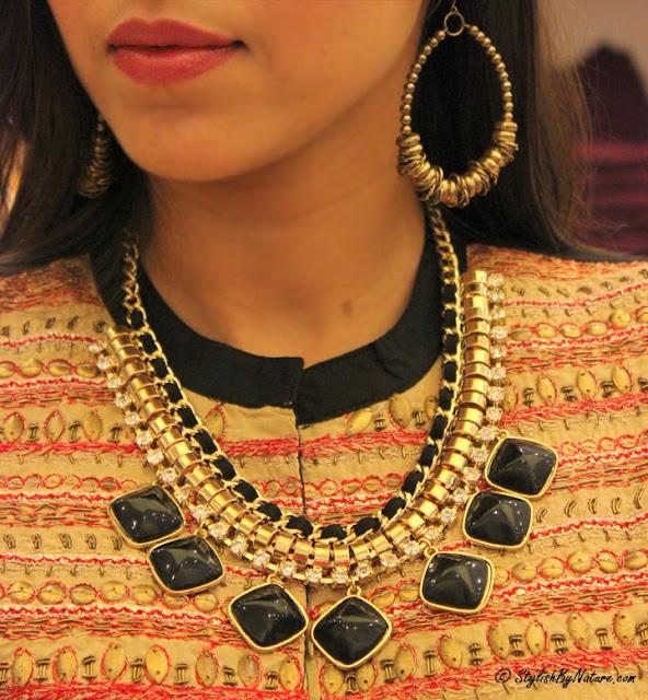 accessories trend 2013