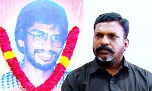 Exclulsive Interview with Thol. Thirumavalavan Leader of Viduthalai Siruththaigal