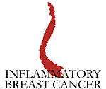 Inflammatory Breast Cancer Awareness