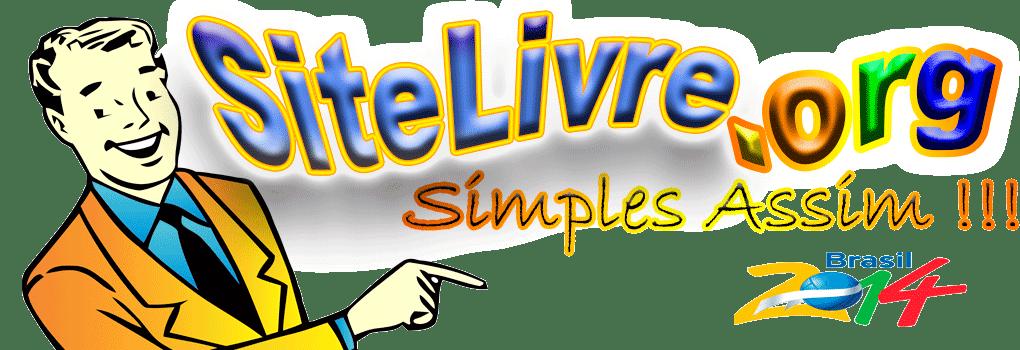 Sitelivre.org