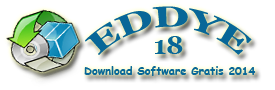 EDDYESOFTWARE.com | Download Software Gratis 2014
