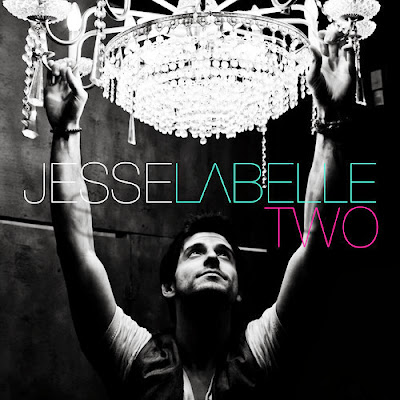 Jesse Labelle - Tell The World
