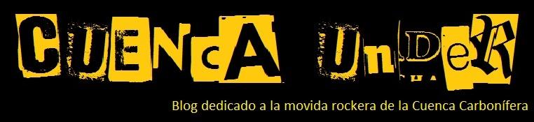 Cuenca Under