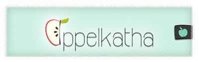 AppelKatha