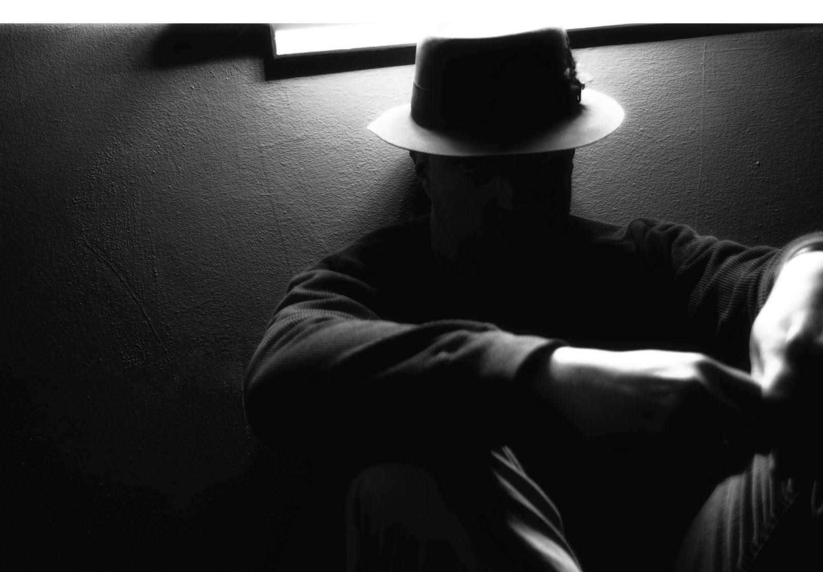 detectiv particular,  detectiv  , detectiv privat