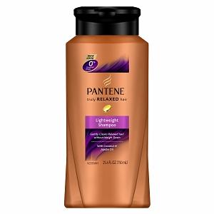 Best Moisturizing Shampoo For C Natural Hair