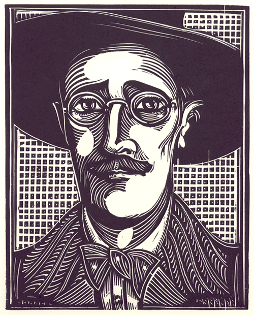 "sexual repression in the dead by james joyce Araby outline - download as pdf file lesson on james joyce's ""araby ours is not a culture of convent schools and sexual repression he escapes capture by."