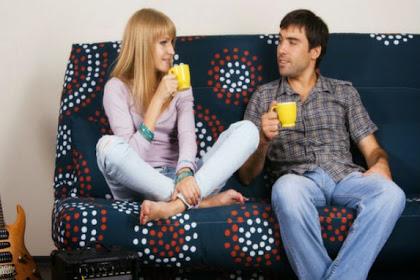 Empat Tips Membangun Kepercayaan Terhadap Pacar Anda