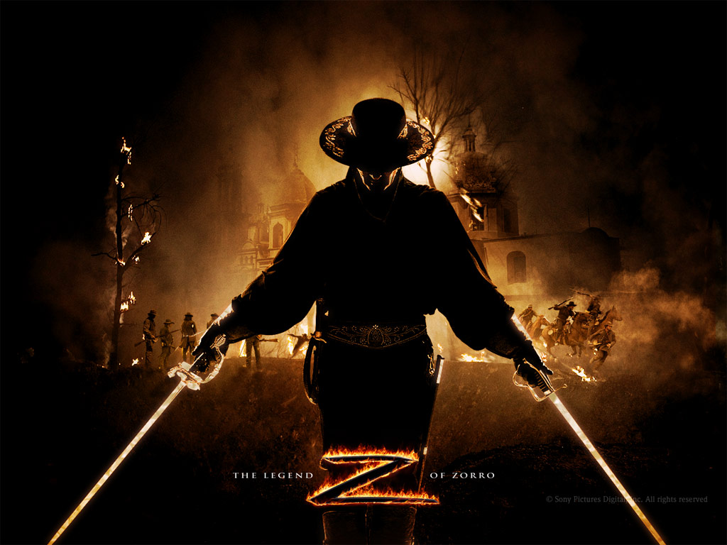 http://1.bp.blogspot.com/-fZf-oxgsA3c/Tz7z3U1nMMI/AAAAAAAAAeo/wkKMkHk0uUo/s1600/Antonio_Banderas_in_The_Legend_of_Zorro_Wallpaper_2_1024.jpg