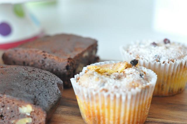 Kentish+Canteen+review+Kentish+Town+cakes