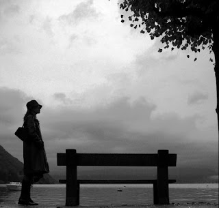 خلفيات حزينة للموبايل 2014