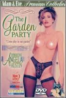 Orgasmos en el jardin xxx (2001)