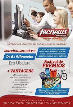 Tecnews Informática