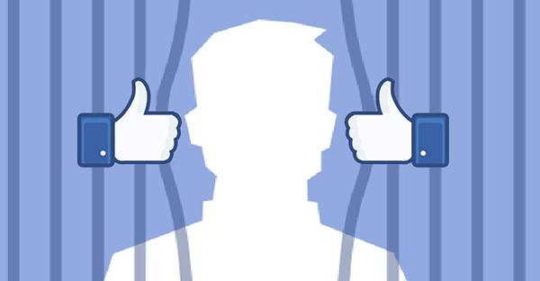 """مواطن تايلندي يواجه عقوبة سجنية تصل إلى 32 عاما لنقره على """"لايك"""" لصورة منشورة على الفيسبوك !"""