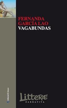 Vagabundas