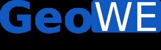 GeoWE - Blog
