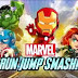 Marvel Run Jump Smash! v1.0.3 APK
