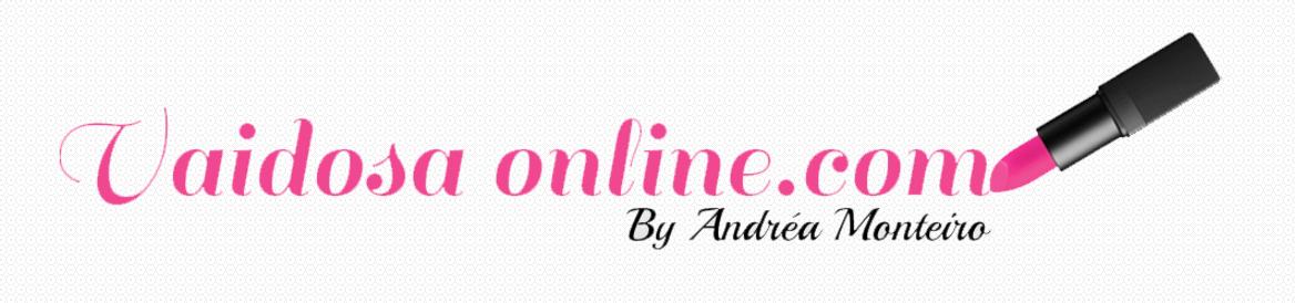 Vaidosa Online