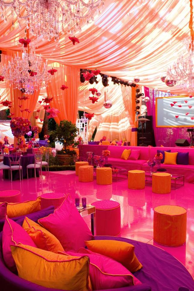 15 Swoon Worthy Tent Wedding Ideas