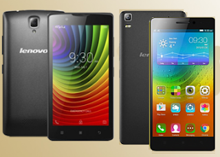 Flipkart : Get Flat Rs. 500 off on App With 5% Instant Cashback on all cards From Lenovo Mobiles Exclusive Offer – BuyToEarn