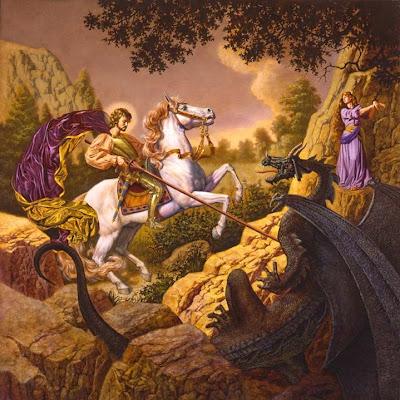 http://1.bp.blogspot.com/-fZmHZWesbzI/VTjFyfM8shI/AAAAAAAA6y8/hHTaMrdIvrM/s1600/saint_george_and_the_dragon-large_thumb.jpg