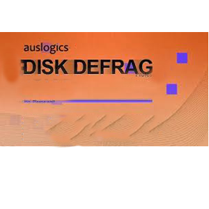 disk-defrang-Download