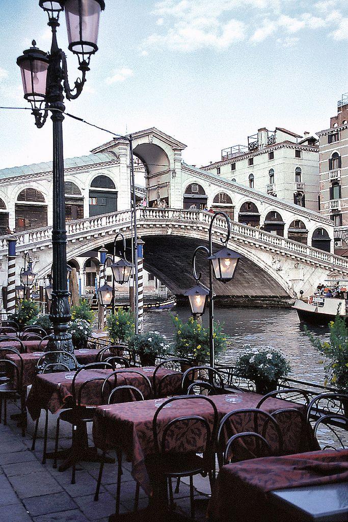 Santa Caterina Hotel Bergamo