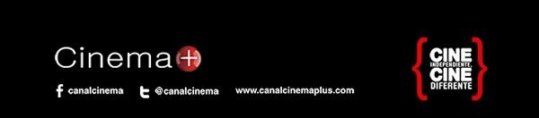 Felipe-Cano-director-mes-Cinema+-Abril
