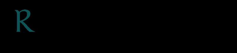 Casta Rolera