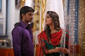 Aaha Kalyanam Movie Stills Gallery-thumbnail-20