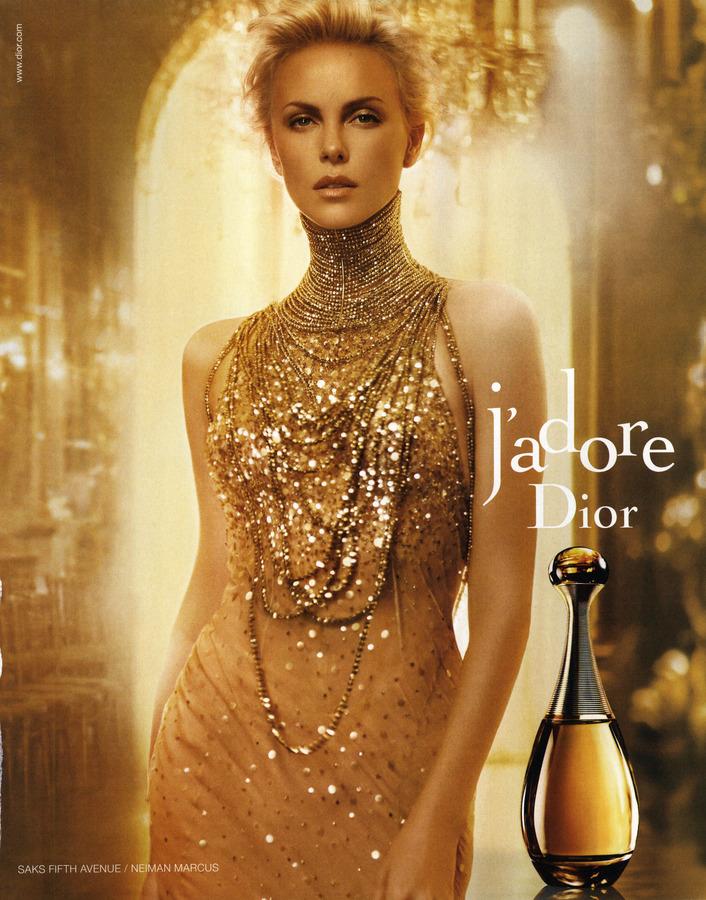 dior perfume marketing Stratégie marketing le choix effectif de croissance du groupe dior sur les cinq dernières années est la croissance interne en effet, dior est une marque en pleine internationalisation, il a ouvert de nombreux magasins en asie notamment.