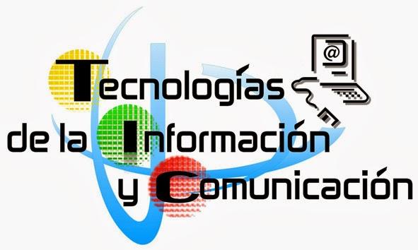 Blog del Maestro Ulises García