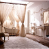 Romantic Bathroom Design Ideas