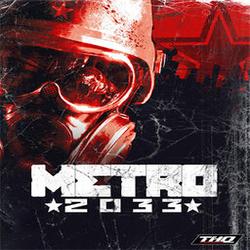 metro_2033_game