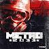 Download Metro 2033 Redux Free Full Version Game