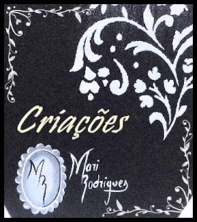 Criaes Mari Rodrigues