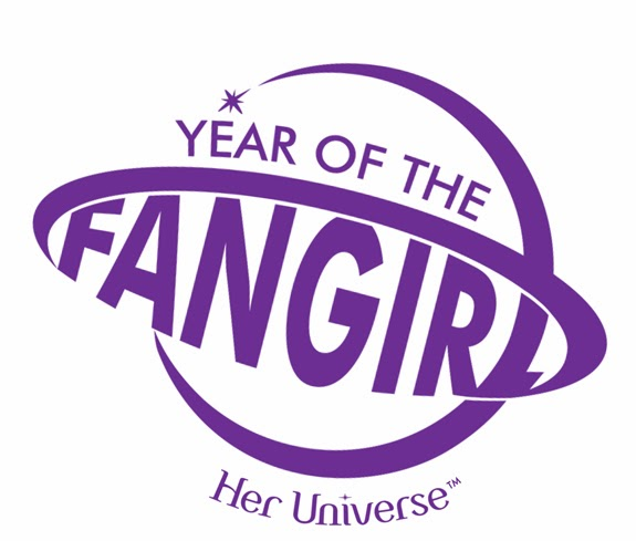 http://www.heruniverse.com/blog/meet-fangirl-of-the-day-amber/