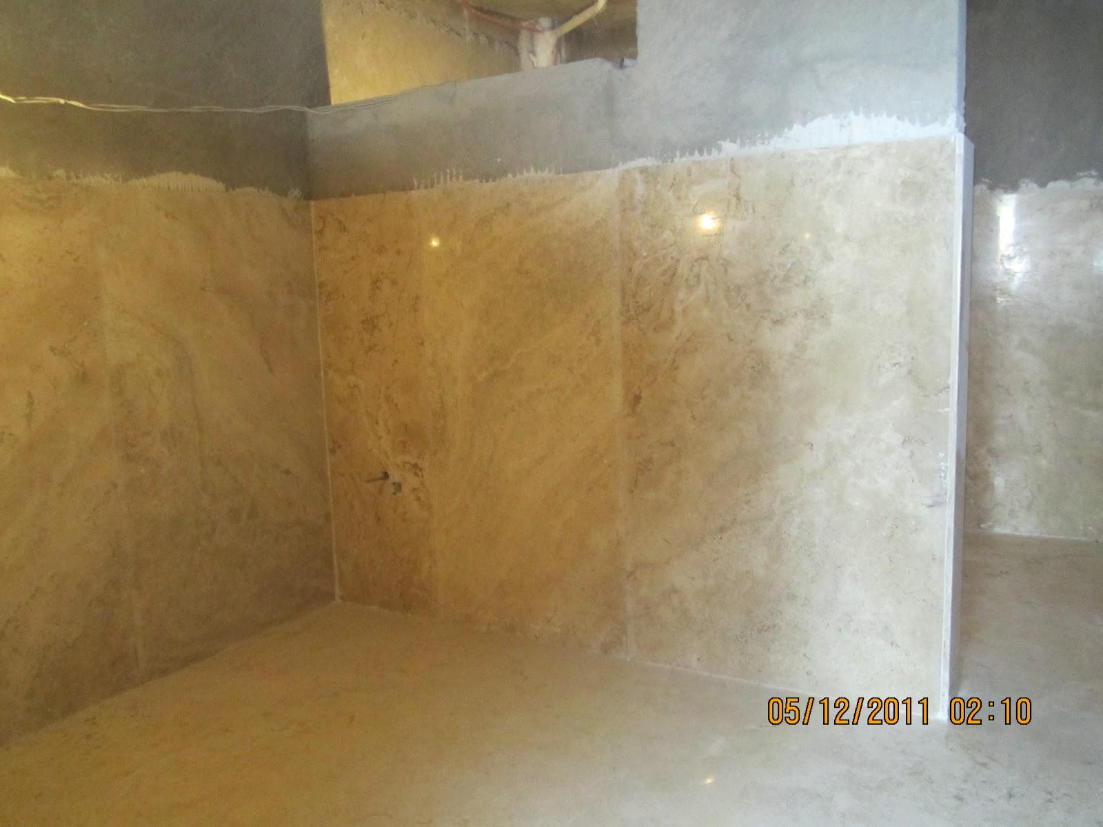 M rmoles y granitos marmoles y granitos marlin pikapiedra for Composicion del marmol