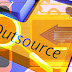 Steps to consider before outsourcing Software testing