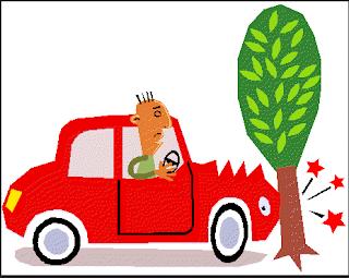 cara memilih asuransi mobil terbaik untuk anda