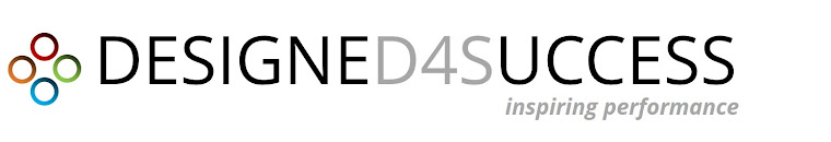 DesigneD4Success